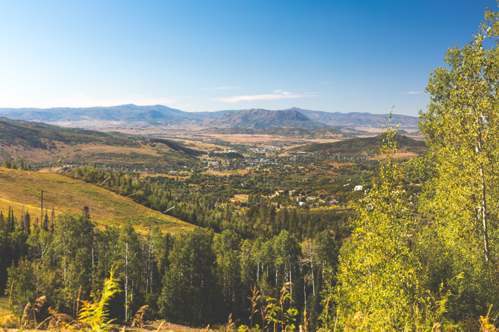 10 Reasons to Love Steamboat Springs, Colorado