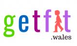 getfit wales