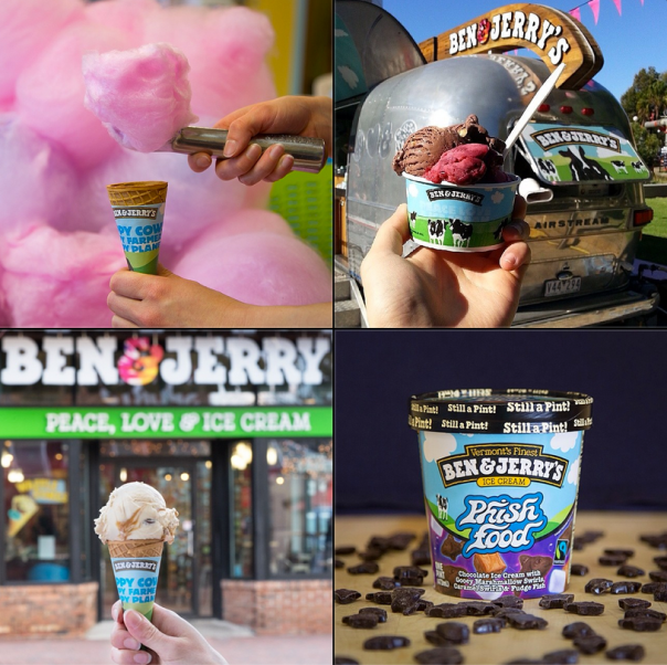 benandjerrys_on_Instagram