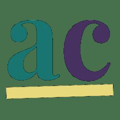 Where To Find Freelance Instructional Design Gigs Ashley Chiasson M Ed