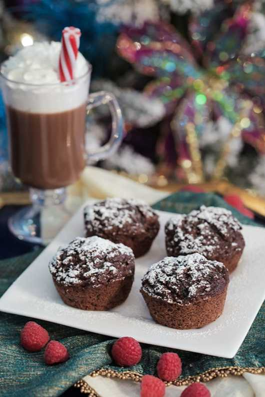 chocolate-zucchini-muffins-lr1-blog