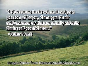 It-becomes-toxic-when