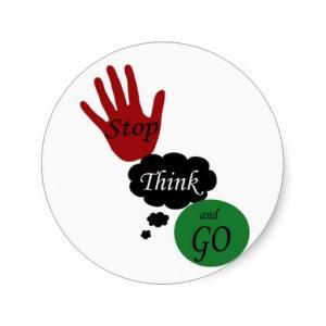 stop_think_n_go_stickers-r2cab2c30d62d4cfca0d9db0e9976be2c_v9waf_8byvr_512