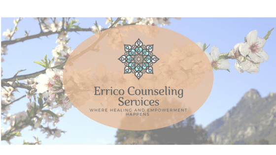 Errico Counseling