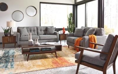 images zardoni sofa