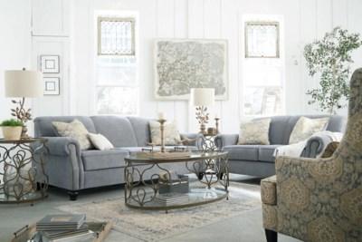 Aramore Sofa Ashley Furniture HomeStore