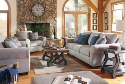 Belcampo Queen Sofa Sleeper Ashley Furniture HomeStore