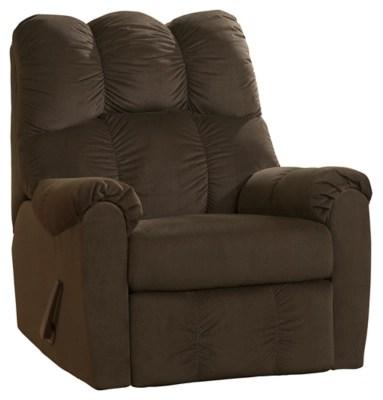 Raulo Recliner Ashley Furniture HomeStore