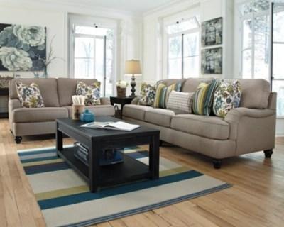 Stores Discount Furniture Kids