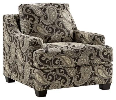 Gypsum Chair Ashley Furniture HomeStore