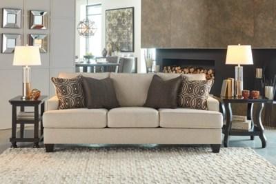 Bernat Sofa Ashley Furniture HomeStore