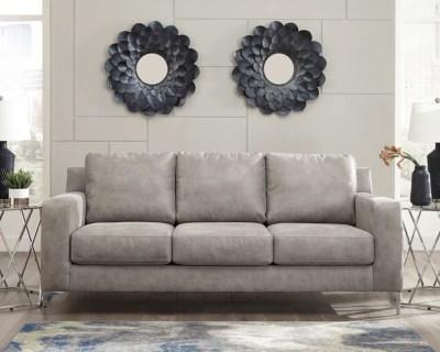 ryler sofa large