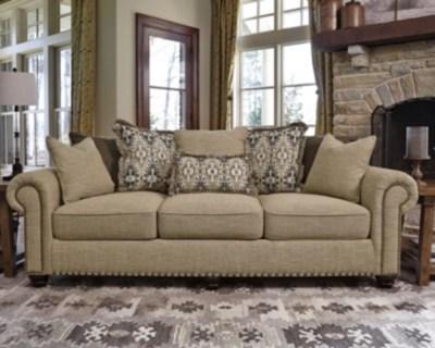 Ilena Sofa Ashley Furniture HomeStore