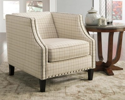 Kieran Chair Ashley Furniture HomeStore
