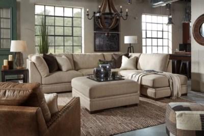Best Furniture Deals Kids