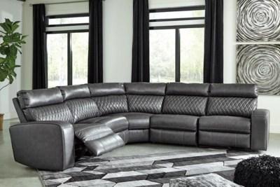 sectional sofas ashley furniture
