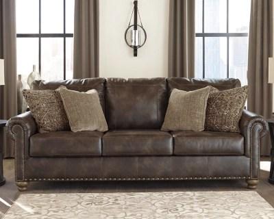 nicorvo sofa large