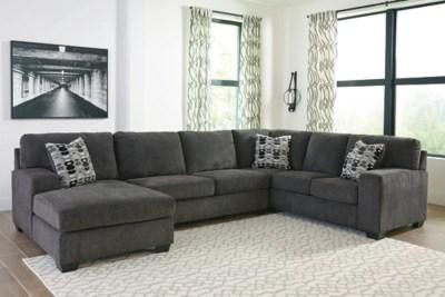 shabby chic sectional sofas ashley