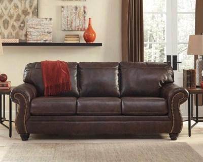 bristan sofa large