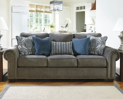 Navasota Sofa Ashley Furniture HomeStore