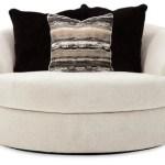 Cambri Oversized Chair Ashley Furniture Homestore