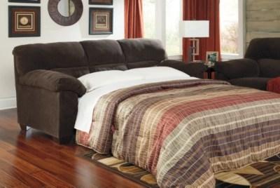 Wavelength 4 Piece Queen Comforter Set Ashley HomeStore