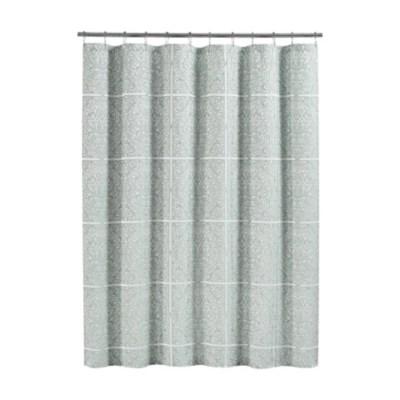 shower curtains ashley furniture