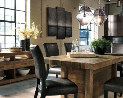 Dhiren Wall Art Set Of 3 Ashley Furniture HomeStore