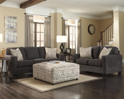 Room Store Living Room Sets