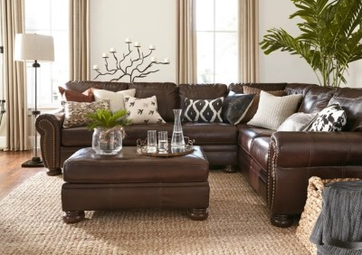 Best Discount Furniture Stores