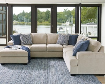 Furniture Deals Memorial Day
