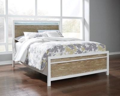 Beds Amp Bed Frames Ashley Furniture Homestore