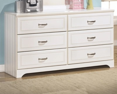 kids dressers ashley furniture homestore