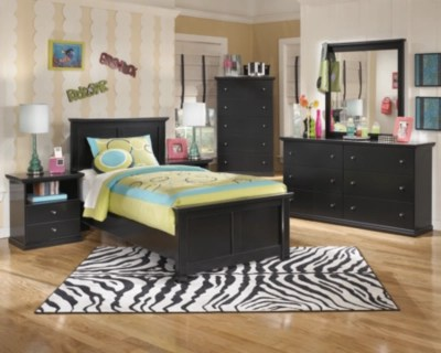 Maribel Chest Of Drawers Ashley Furniture HomeStore