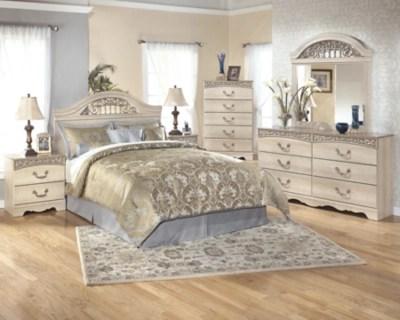 Prices Living Room Furniture Set
