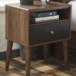 Daneston Nightstand Ashley Furniture Homestore