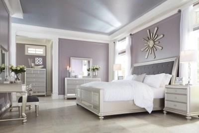 Coralayne Stool Ashley Furniture HomeStore