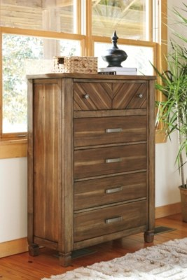 large colestad chest of drawers rollover