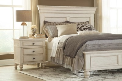 Marsilona Nightstand Ashley Furniture HomeStore
