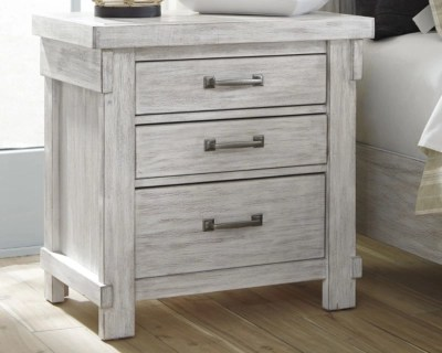 Styles of bedside table are as limitless as the rest of our bedroom furniture collection. ashley