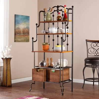 Learn more about how to. Bakers Rack Ashley Furniture Homestore