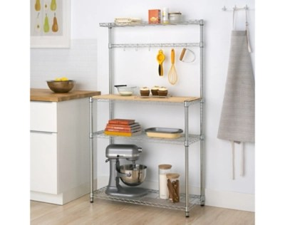 1 furniture retailer in North America with more than 1000 locations worldwide. Bakers Rack Ashley Furniture Homestore