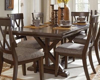 Ashley Furniture Seattle Washington Review Home Co