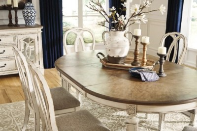 Furniture Stores Living Room Sets