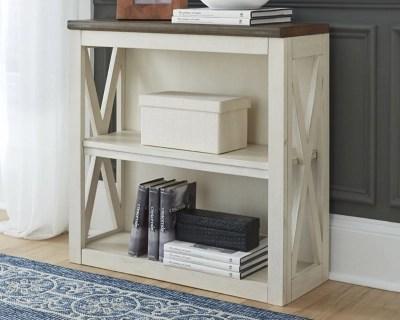 Bolanburg 30 Bookcase Ashley Furniture HomeStore