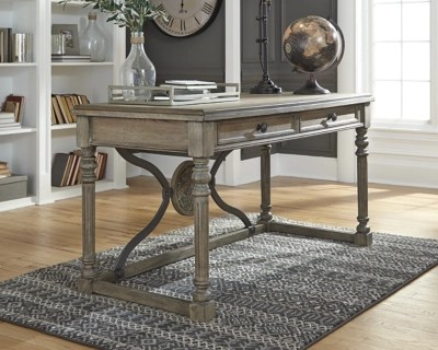 Malamae 60 Home Office Desk Ashley Furniture Homestore