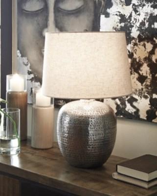 magalie table lamp