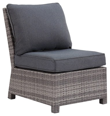 resin wicker outdoor furniture ashley