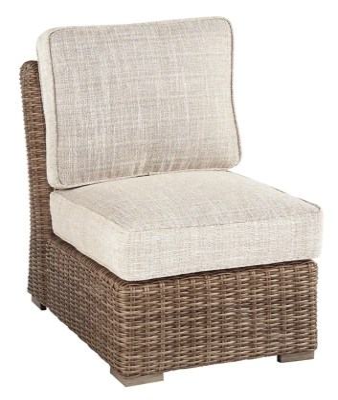 patio chairs ashley furniture homestore