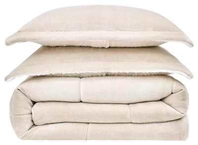 comforter sets ashley furniture homestore
